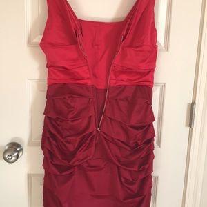 Semi-Formal Dress from Express